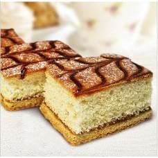 Пирожные Бисквитные