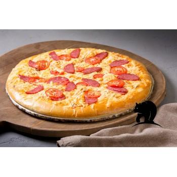 Пицца Мега Ассорти 1 шт