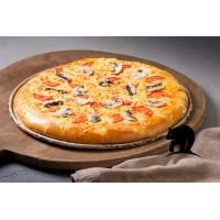 Пицца Мега Грибная