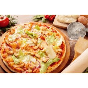 Пицца Миланская