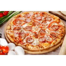 Пицца Супер Суприм