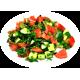 Чабан салат 200 гр.